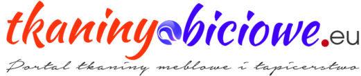 Tkaniny meblowe | Tkaniny obiciowe i dekoracyjne